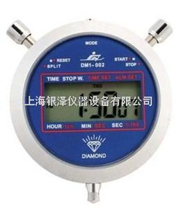 DM1-002电子秒表