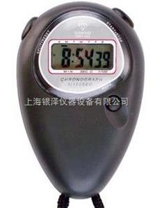 DM1-102电子秒表