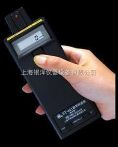HY-441LP激光增强型数字转速表