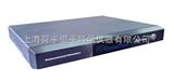 EC6100(Dynechem)电化学分析仪