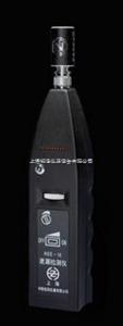 HDE-10泄漏检测仪