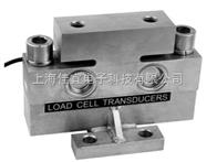 10T~40T橋式QSG-A傳感器
