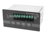 XK3101+(KM05)终端控制仪表