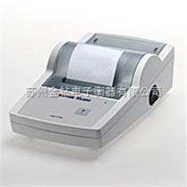-P25梅特勒USB連接打印機-P25 緊湊型打印機