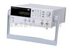 台湾固纬函数信号发生器