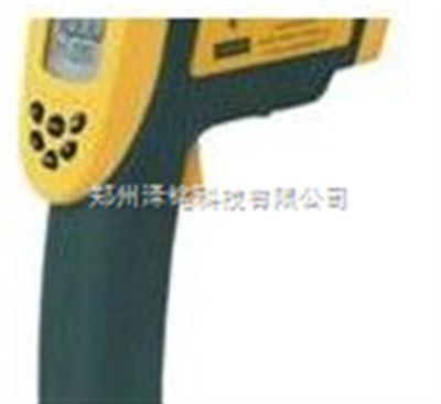 AR892红外测温仪 红外测温仪的测温范围 红外测温仪的特点