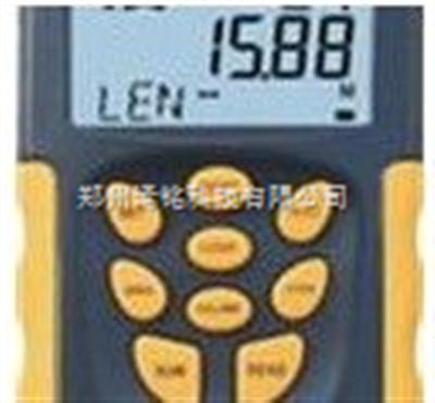 AR851超声波测距仪     超声波测距仪*