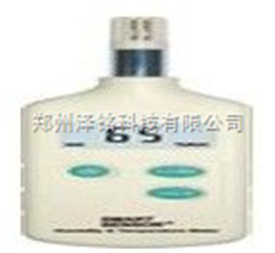 AR817温湿度计   香港希码温湿度计    温湿度计温度测量范围