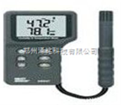 AR847温湿度计    医院湿度计   室内温度计