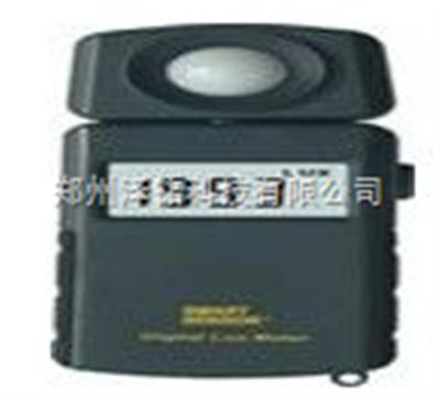 AR813数字照度计   香港希码数字照度计   大棚数字照度计