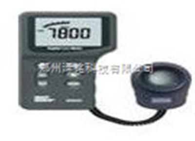 AR823数字照度计   照度计   香港希码数字照度计