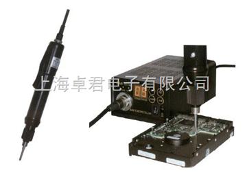 DAB 數顯計數無刷電動螺絲刀BLS-03,BLS-10,BLS-16,BLS-25,BLS-35