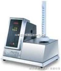 堆密度计/振实密度计/粉抹性状测定仪/药粉性状测定仪