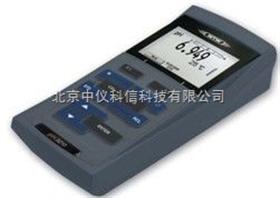 PH3210酸度计(PH)