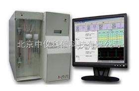 InLab-1020A总有机碳(TOC)分析仪