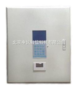 OnLine-2000ZX系列在线总有机碳分析仪