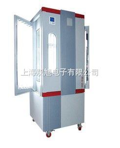 人工气候箱BIC-800