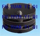 橡胶压缩模具符合GB7759、ISO815要求