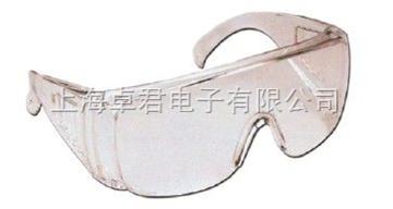 防護眼鏡,安全眼罩,護目鏡