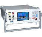 JYM-301标准电能表