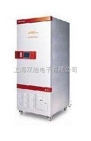 【程控低温生化培养箱 BTI3000 BTI4000 SII200参数说明】
