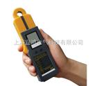 YH-1型钳型单相电能表现场校验仪