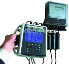 DJ-3Y型用电检查仪