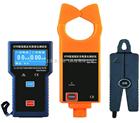 STR 型高低压CT无线变比测试仪