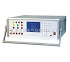 JYM-3C多功能电测量仪表检定装置