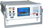 YH-3J电压监测仪校验仪