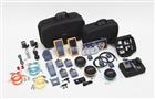 DTX-1200【福祿克】Fluke DTX-1200 電纜認證分析