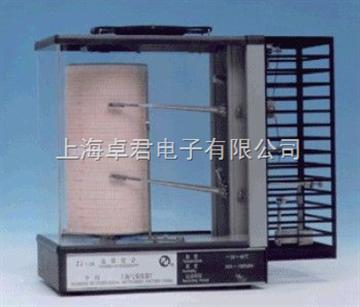 溫濕度記錄儀 ZJ1-2A,AJ1-2B