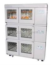 QHZ-123A組合式恒溫振蕩培養箱