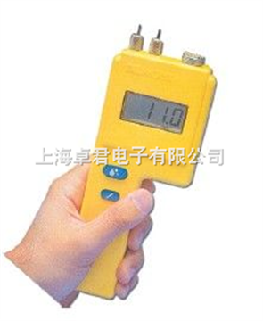 DELMHORST皮革水分计JL-2000