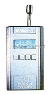 MetOne 227A,227B尘埃粒子计数器