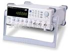 台湾固纬SFG-2107函数信号发生器