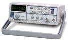 台湾固纬SFG-1003函数信号发生器