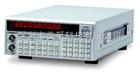 台湾固纬SFG-830G函数信号发生器