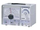 台湾固纬GRG-450B射频发生器