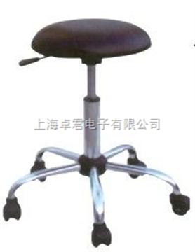 防静电圆凳,防静电椅子