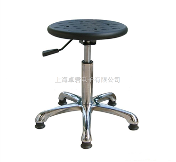 防静电椅子,防静电圆凳,防静电升降圆凳