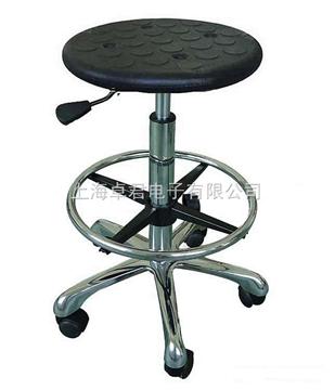 防静电椅子,防静电升高椅子,防静电圆凳