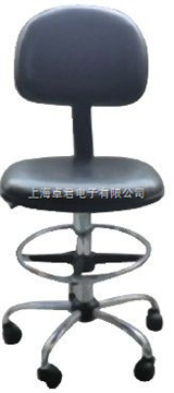 防静电靠椅,防静电升高椅