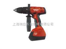 SF144-ASF144-A充電電鑽