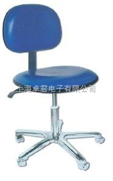 防靜電升降椅,防靜電靠椅