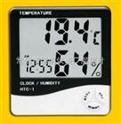壁挂式电子温湿度计,壁挂式数字温湿度计,壁挂式数显温湿度计,壁挂式数字显示温湿度计