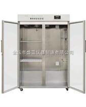 YC-2層析冷柜