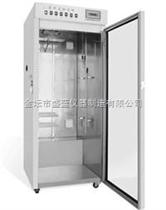 YC-1層析冷柜