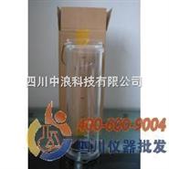 吊桶式深水采样器KHC-1A