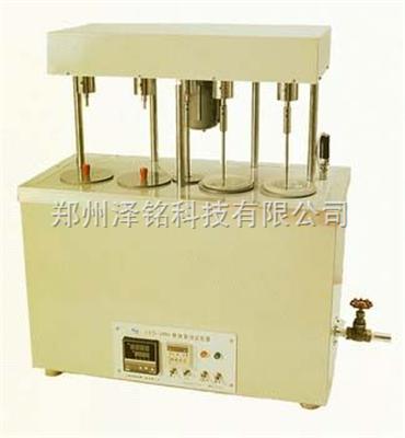 SYD-5096锈蚀腐蚀试验器  SYD-5096 锈蚀腐蚀试验器